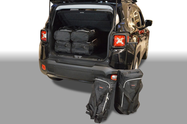 car-bags-reisetaschen-jeep-renegade-2014-heute