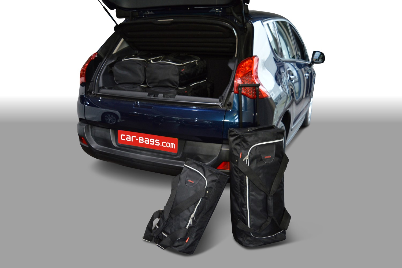 car-bags-reisetaschen-peugeot-3008-2008-2016