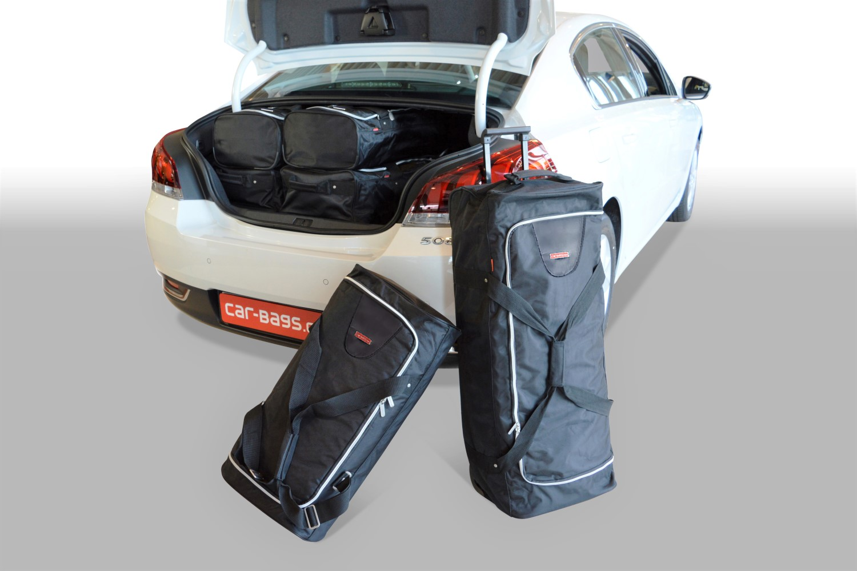 car-bags-reisetaschen-peugeot-508-2011-heute-4-turer