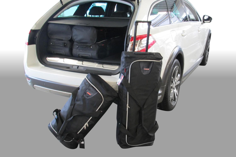 car-bags-reisetaschen-peugeot-508-rxh-hybrid4-2012-heute