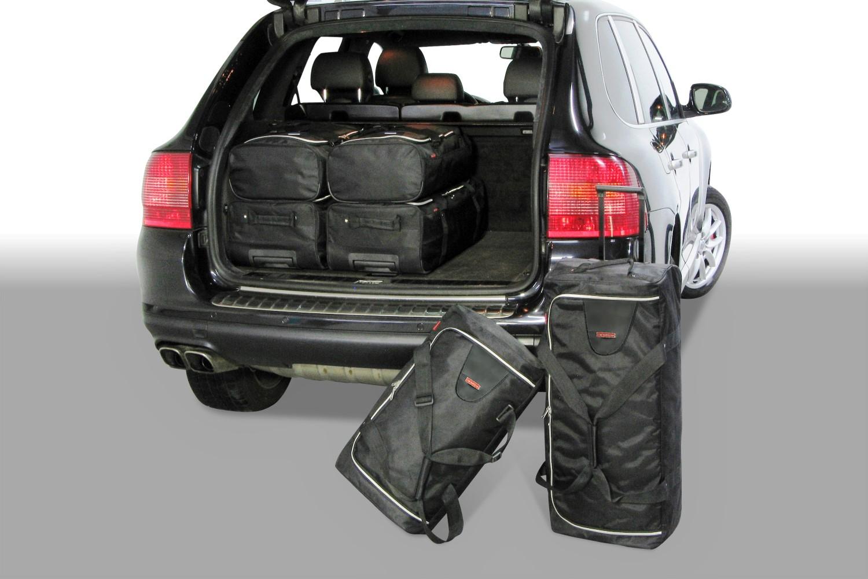 car-bags-reisetaschen-porsche-cayenne-i-9pa-2002-2010