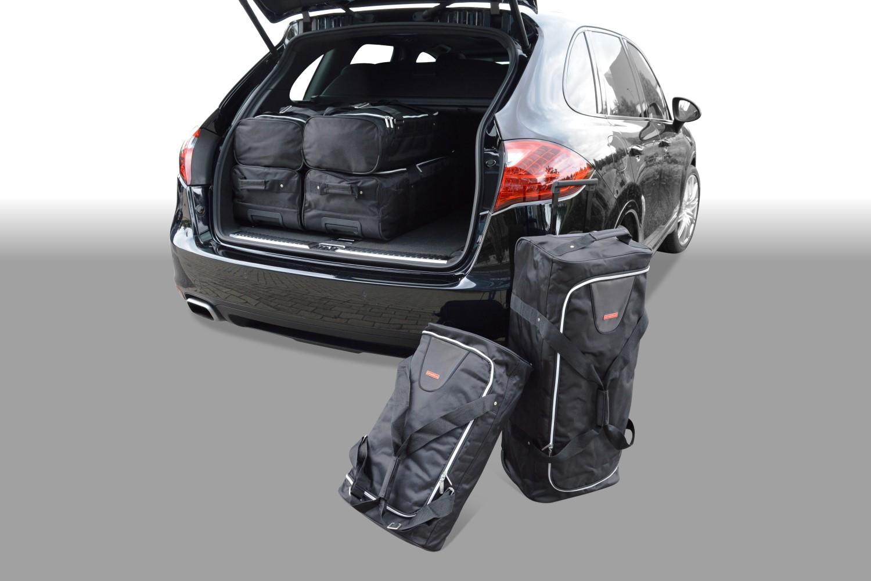 car-bags-reisetaschen-porsche-cayenne-ii-92a-2010-2017