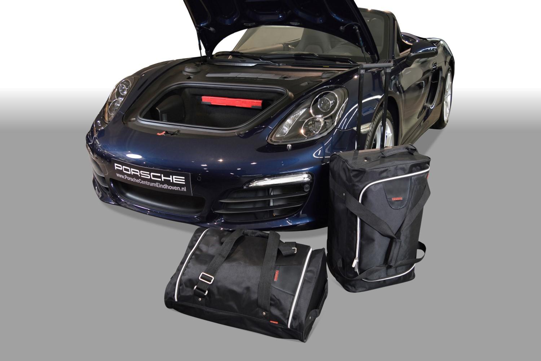car-bags-reisetaschen-porsche-cayman-boxster-981-2012-2016-2wd-4wd-