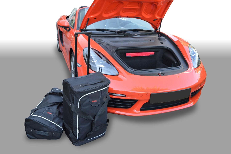 car-bags-reisetaschen-porsche-718-cayman-boxster-982-2016-heute-2wd-4wd-