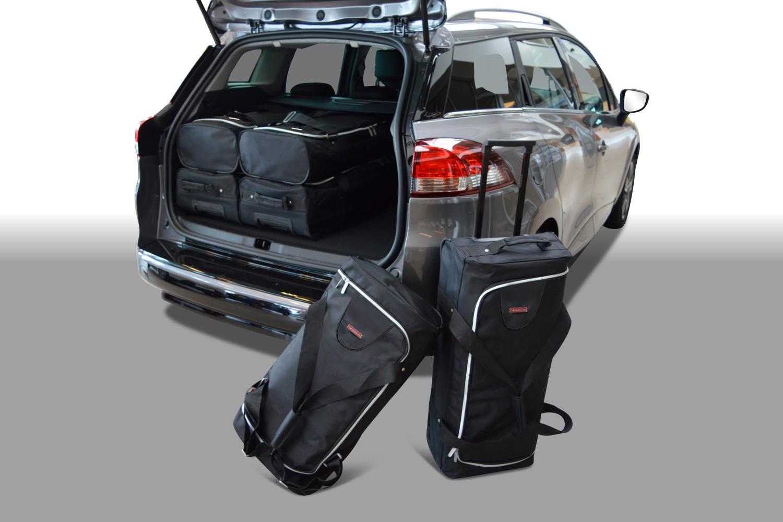 car-bags-reisetaschen-renault-clio-iv-estate-grandtour-2013-heute