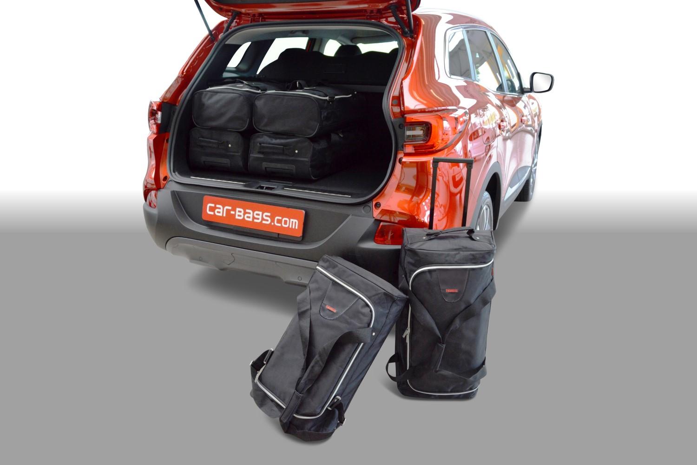 car-bags-reisetaschen-renault-kadjar-2015-heute