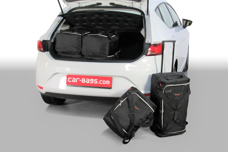 car-bags-reisetaschen-seat-leon-5f-2012-heute-3-5-turer