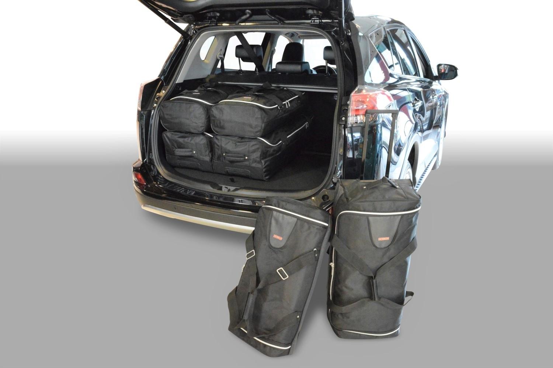 car-bags-reisetaschen-toyota-rav4-iv-hybride-xa40-2013-2018