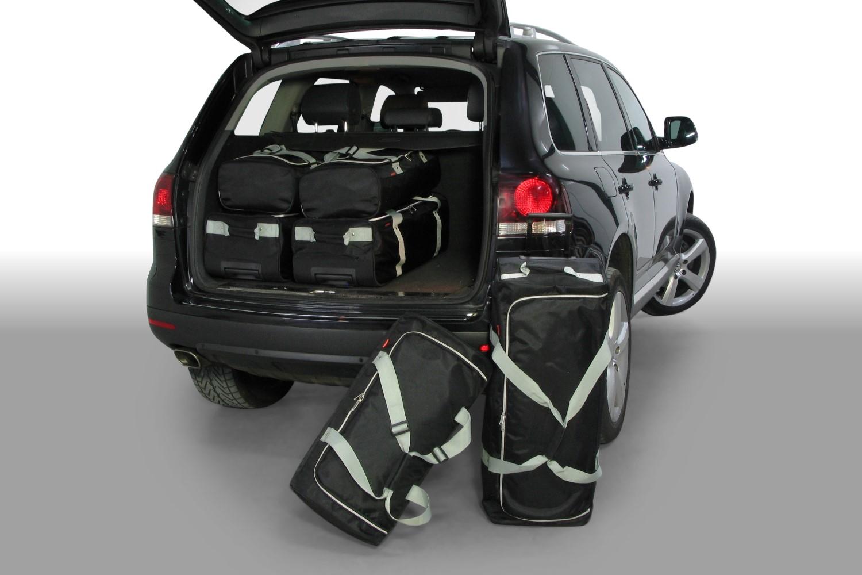 car-bags-reisetaschen-volkswagen-touareg-i-7l-2002-2010