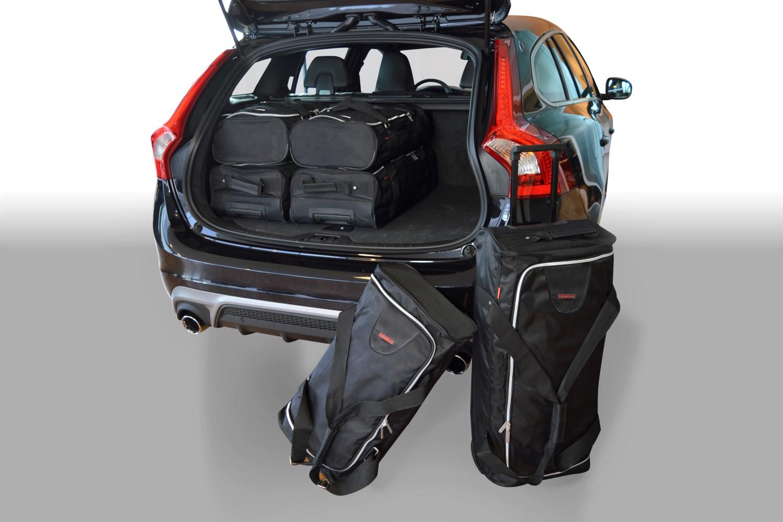 car-bags-reisetaschen-volvo-v60-2010-2018