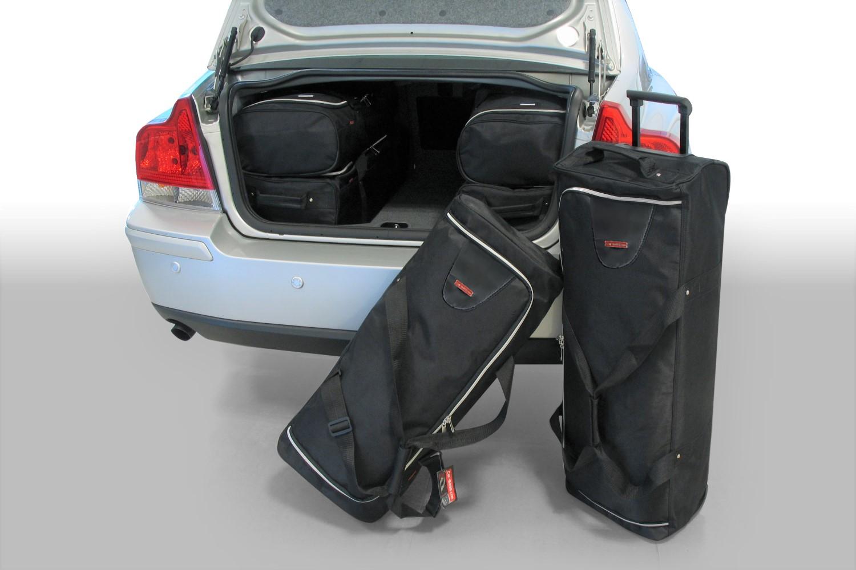 car-bags-reisetaschen-volvo-s60-i-2000-2010-4-turer