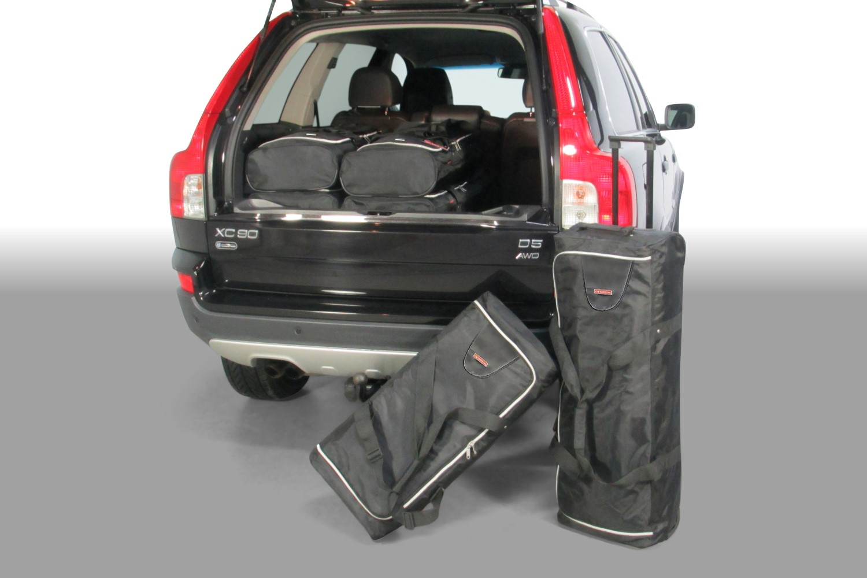 car-bags-reisetaschen-volvo-xc90-i-2002-2015