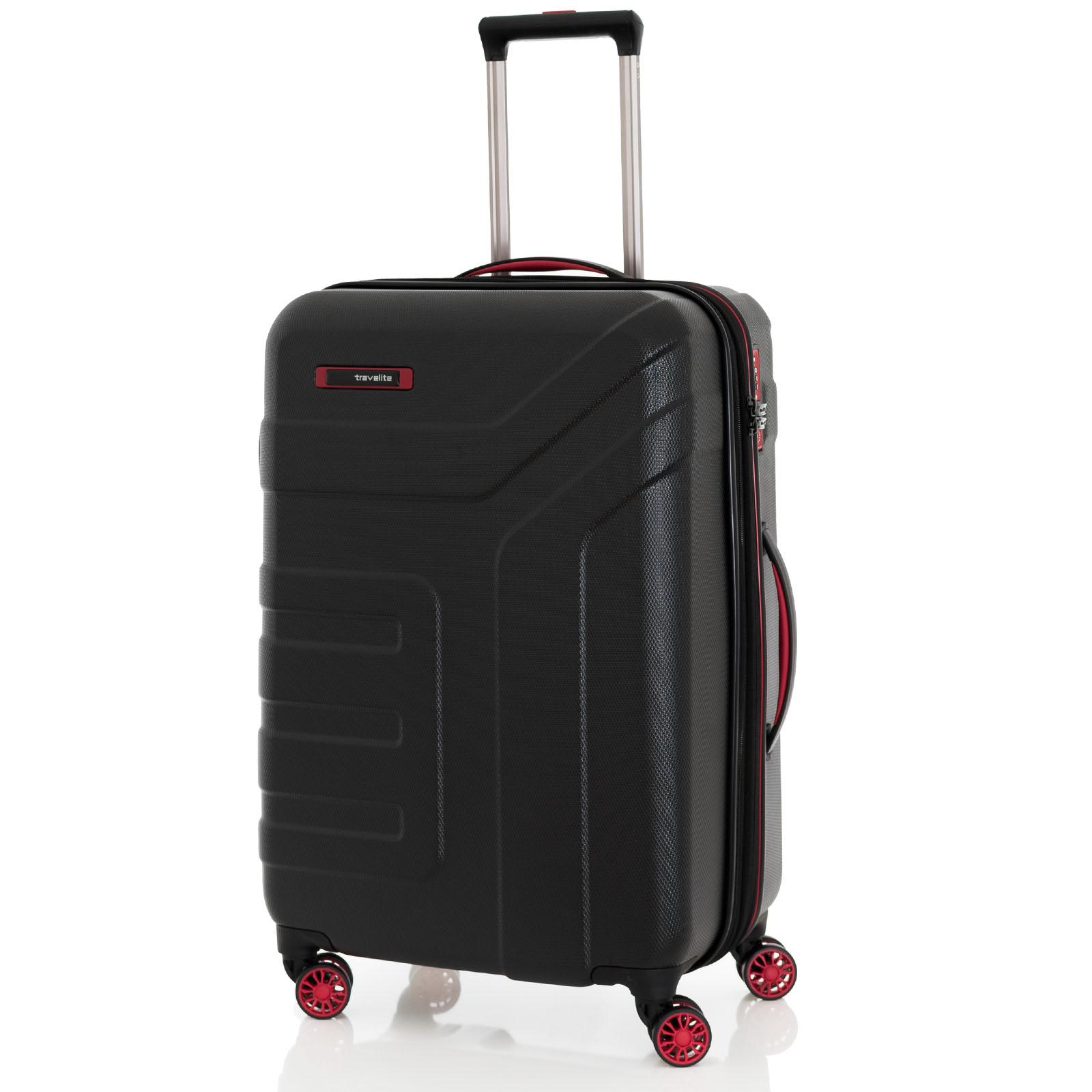travelite-vector-schwarz-70cm-hartschalen-trolley