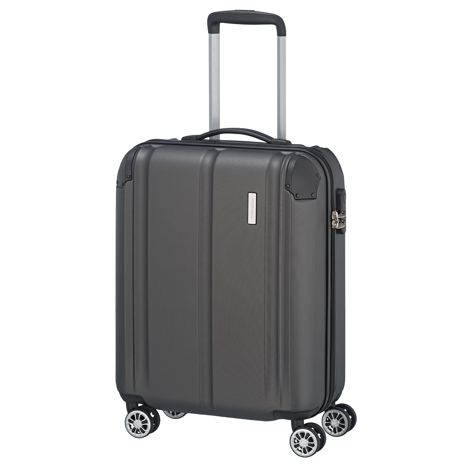 travelite-city-4w-anthrazit-55cm-trolley