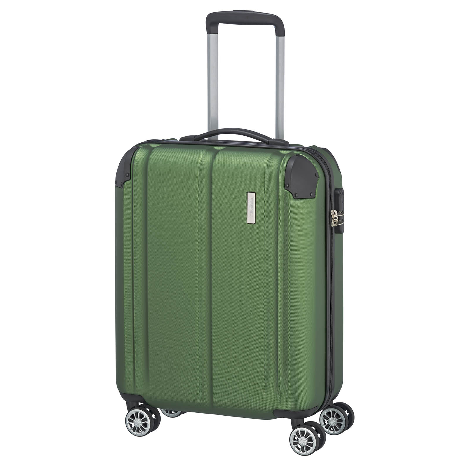 travelite-city-4w-grun-55cm-trolley