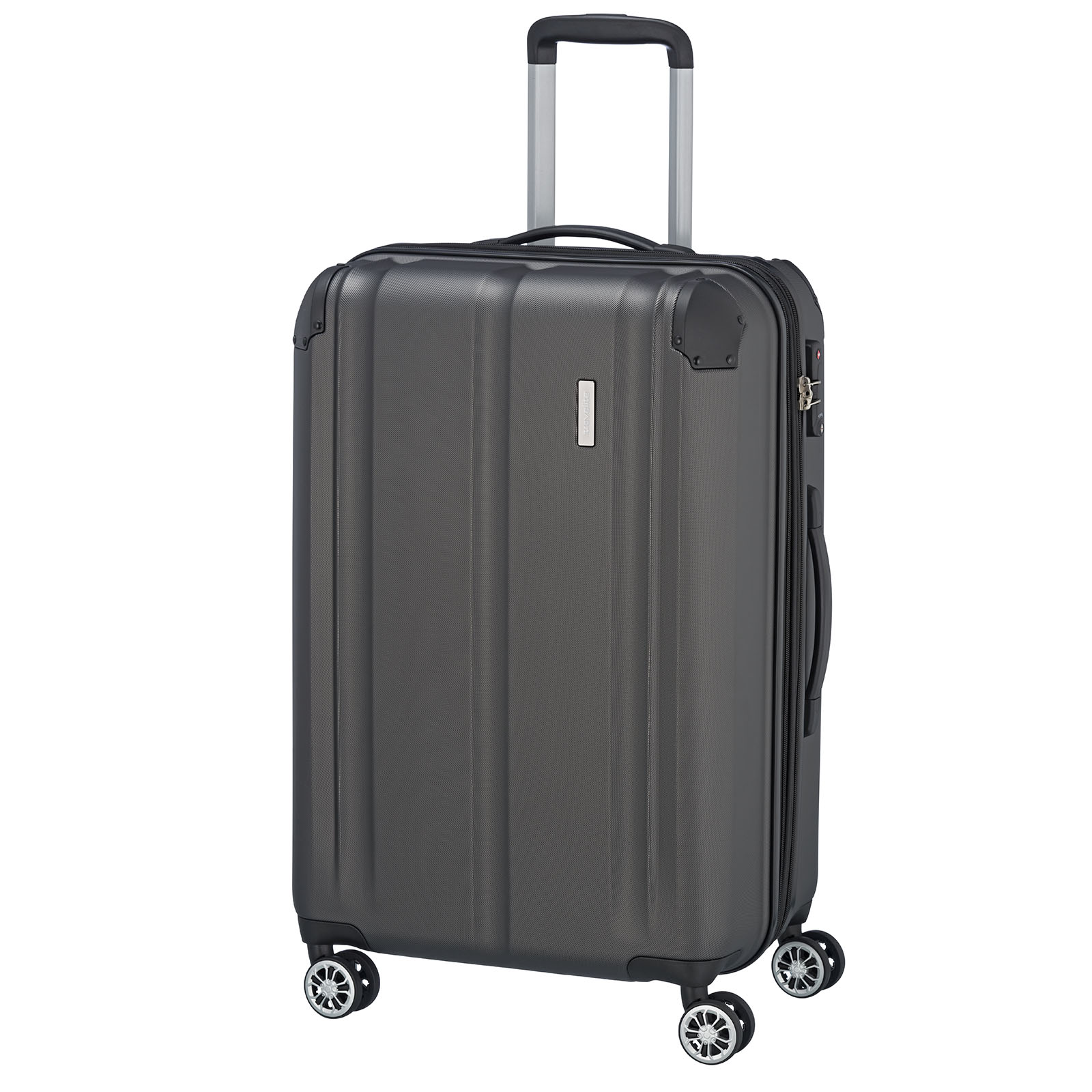 travelite-city-4w-anthrazit-68cm-trolley