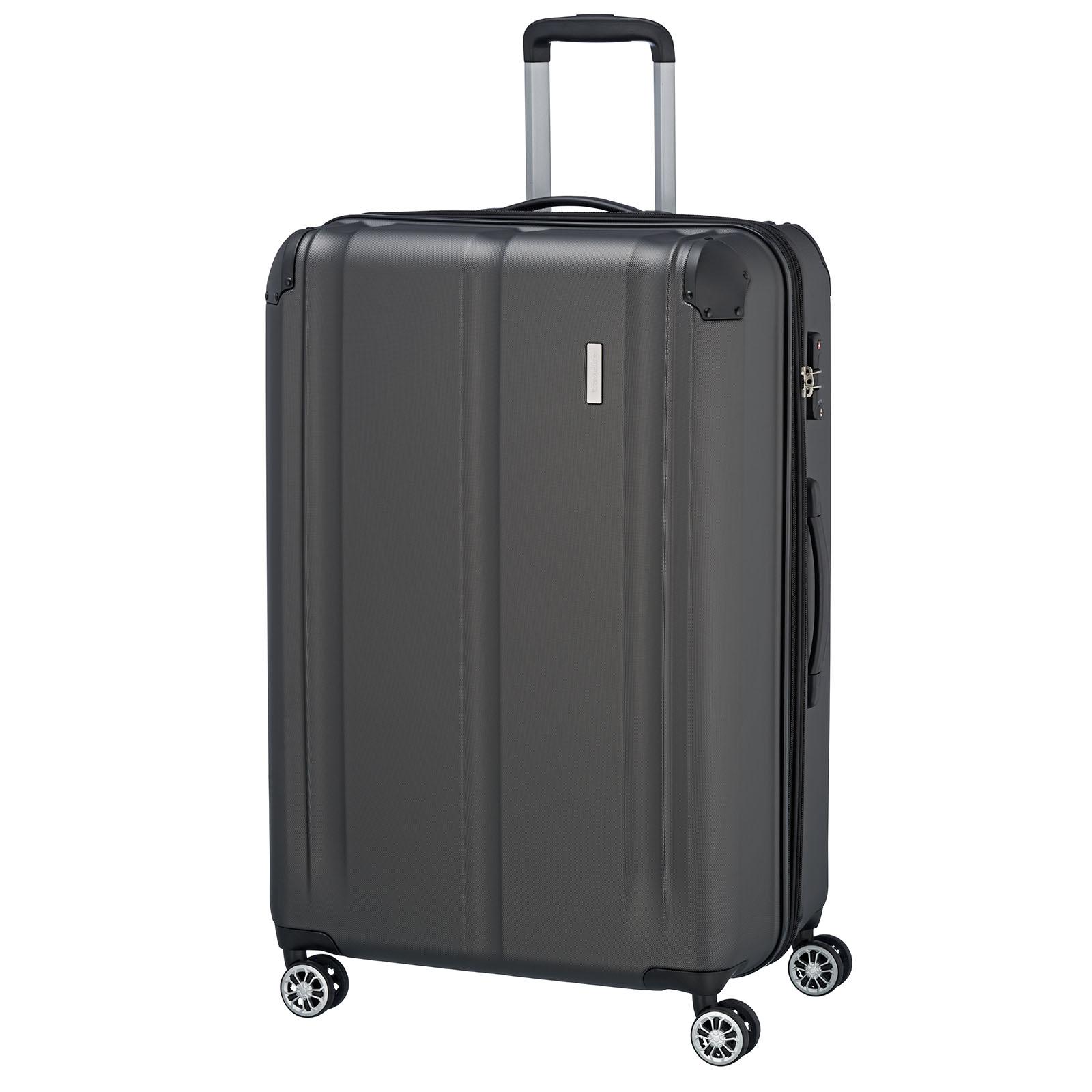 travelite-city-4w-anthrazit-77cm-trolley