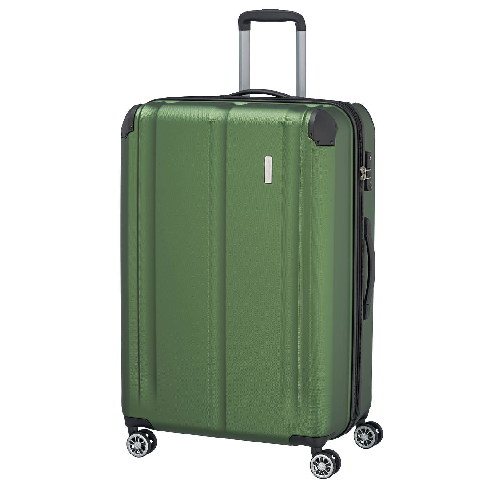 travelite-city-4w-grun-77cm-trolley