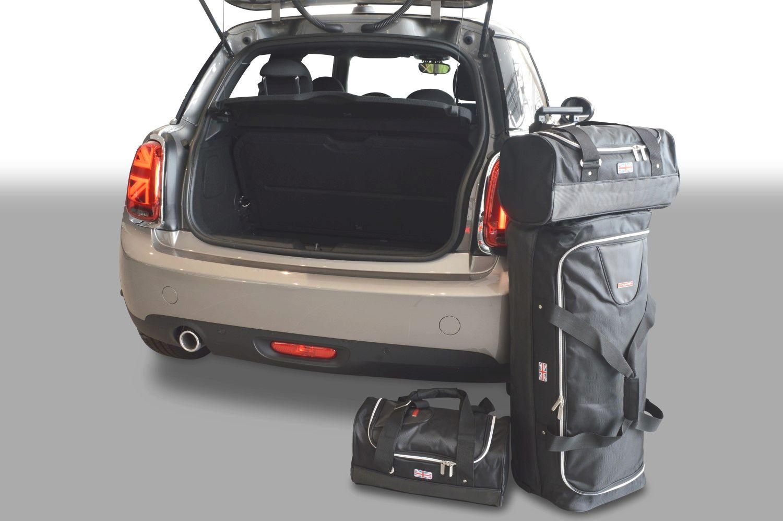 car-bags-reisetaschen-mini-one-cooper-f56-mk-iii-2014-heute-3-turer-mit-britische-flaggenlogo