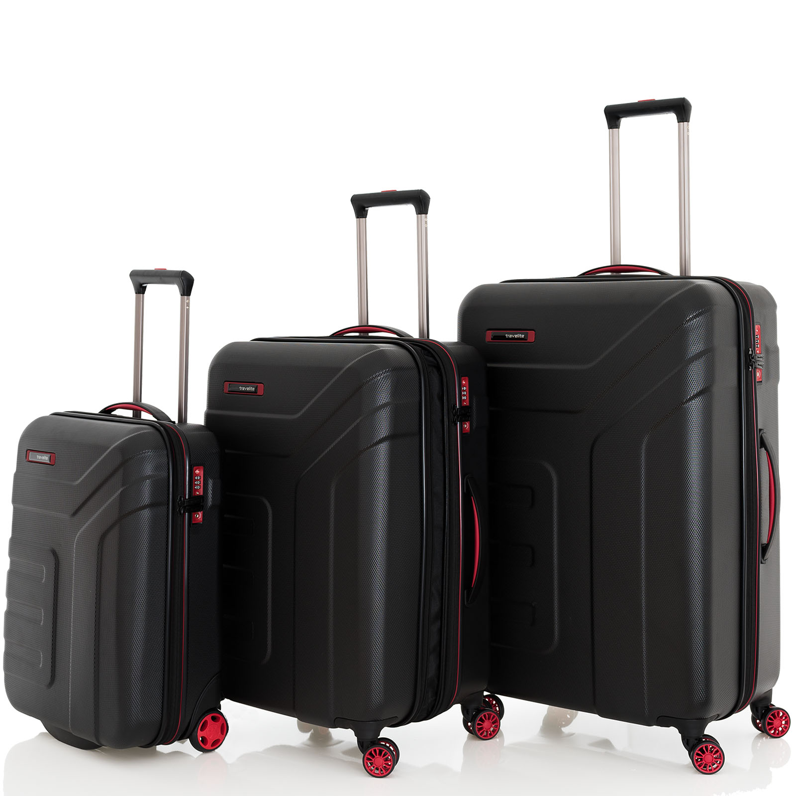 travelite-vector-scwarz-3-tlg-2w-4w-trolley-set
