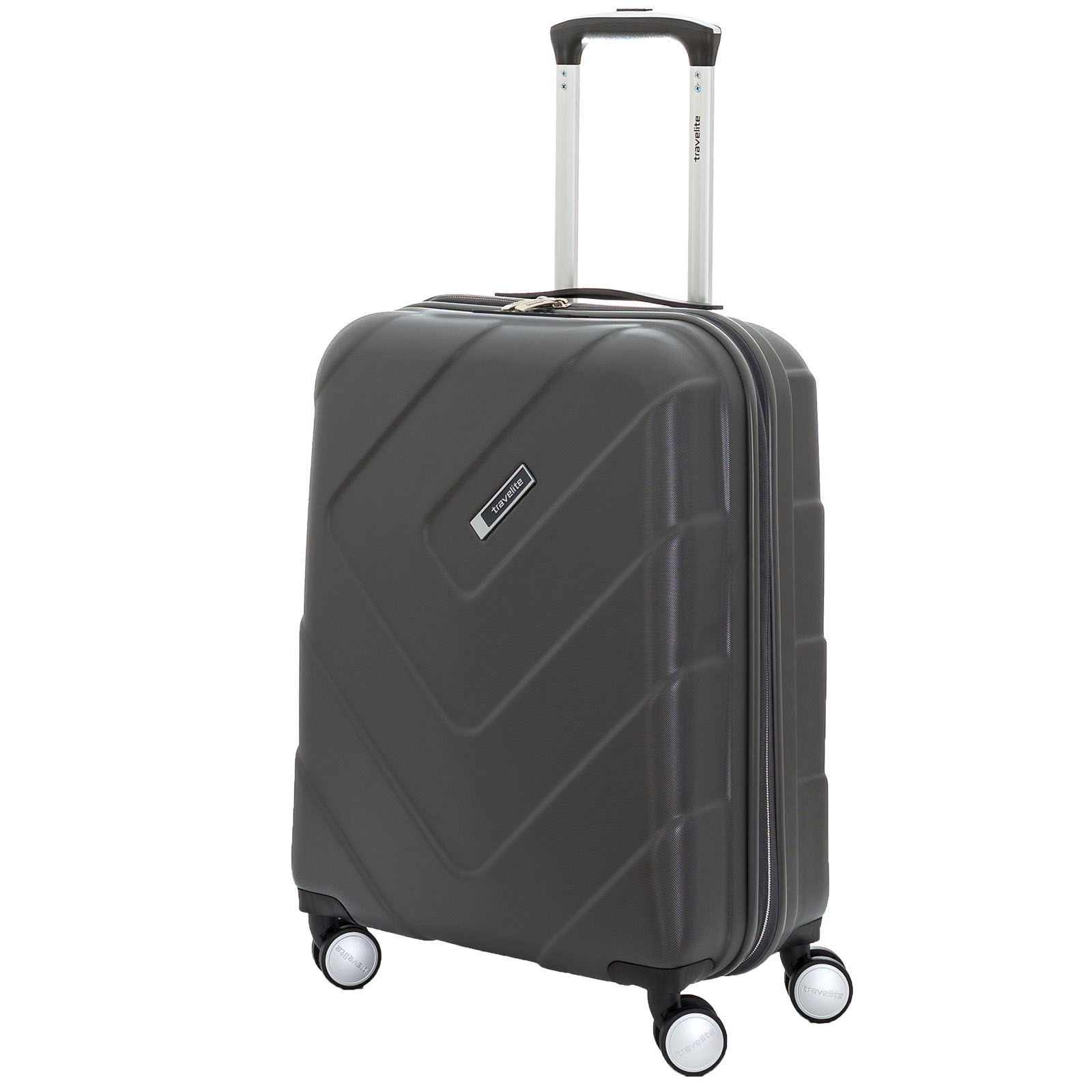 travelite-kalisto-4w-anthrazit-55cm-trolley