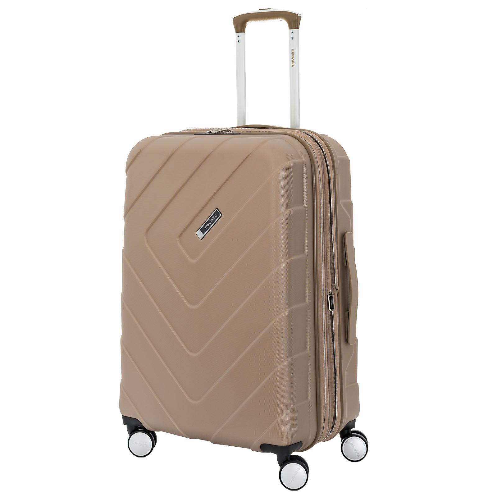 travelite-kalisto-4w-champagner-68cm-trolley