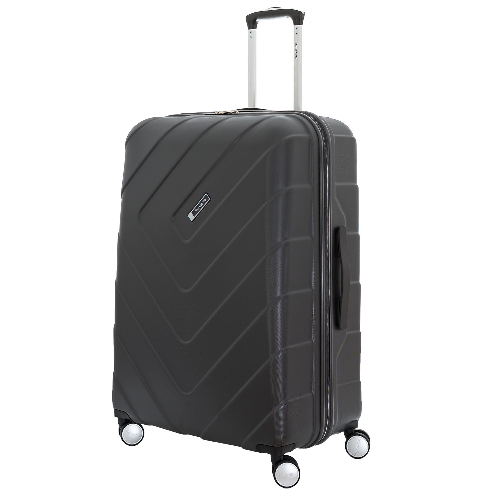 travelite-kalisto-4w-anthrazit-77cm-trolley