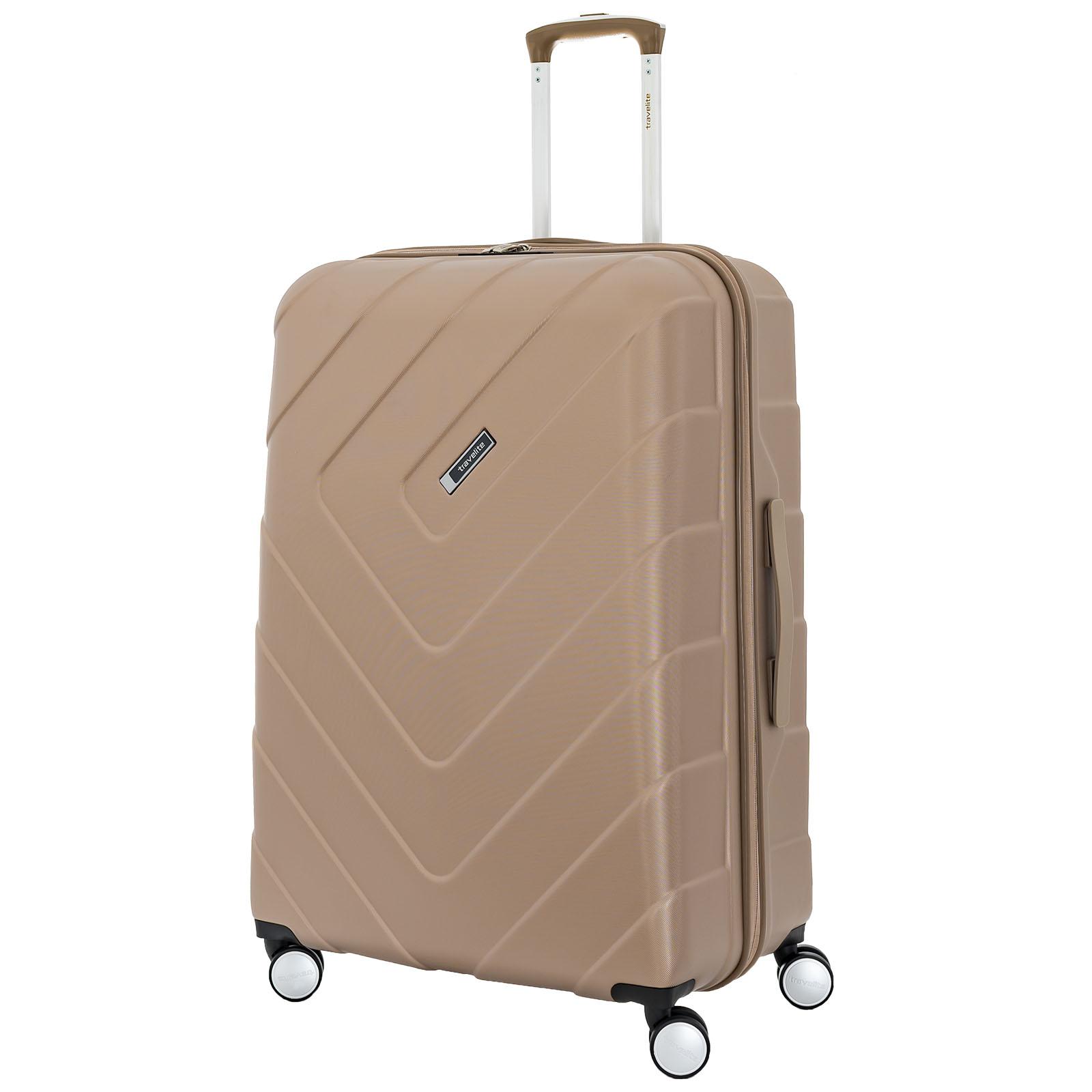 travelite-kalisto-4w-champagner-77cm-trolley