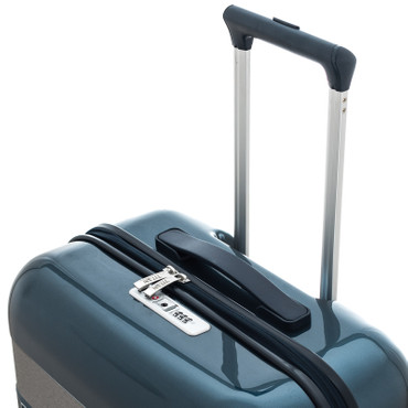 TITAN SPOTLIGHT FLASH 76cm Trolley north sea – Bild 8
