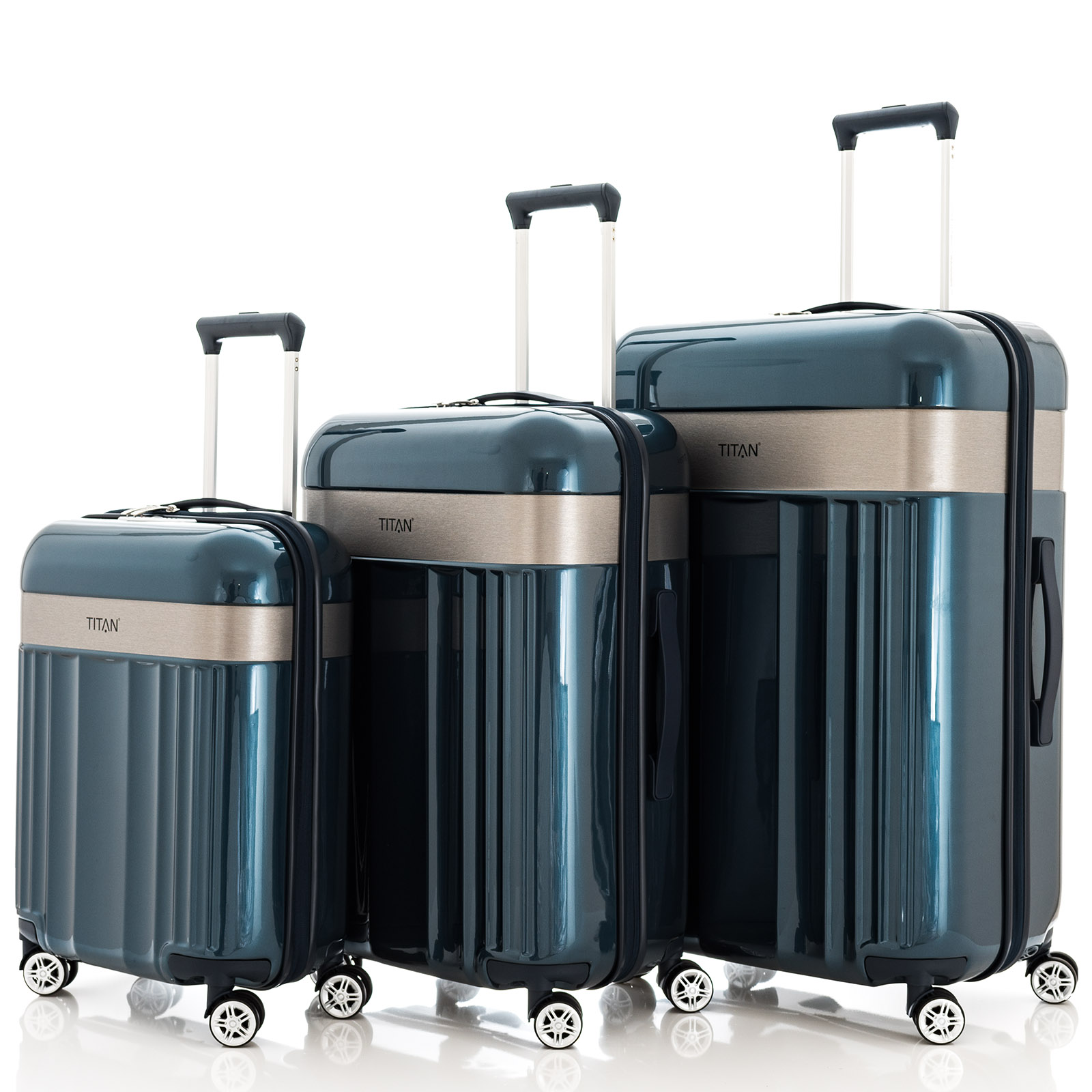 titan-spotlight-flash-north-sea-3er-trolley-set