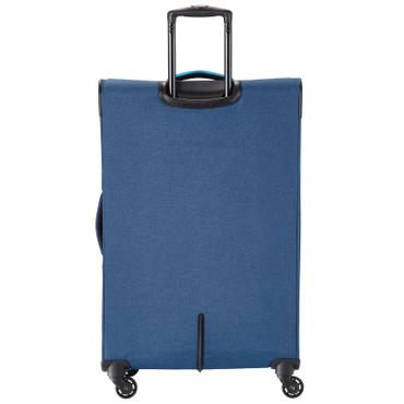 travelite NEOPAK 3 tlg. Trolley-Set Marine/Blau – Bild 5
