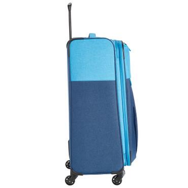 travelite NEOPAK 3 tlg. Trolley-Set Marine/Blau – Bild 8