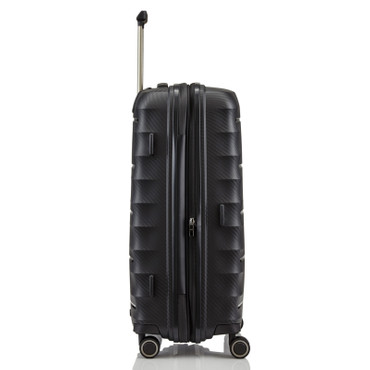 TITAN HIGHLIGHT Schwarz 67cm Trolley – Bild 6