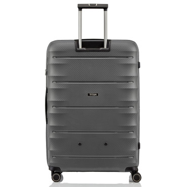 TITAN HIGHLIGHT Anthrazit 67cm Trolley – Bild 8