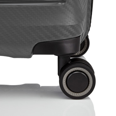 TITAN HIGHLIGHT Anthrazit 67cm Trolley – Bild 9