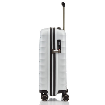 TITAN HIGHLIGHT off-white 55cm Handgepäck Trolley – Bild 5