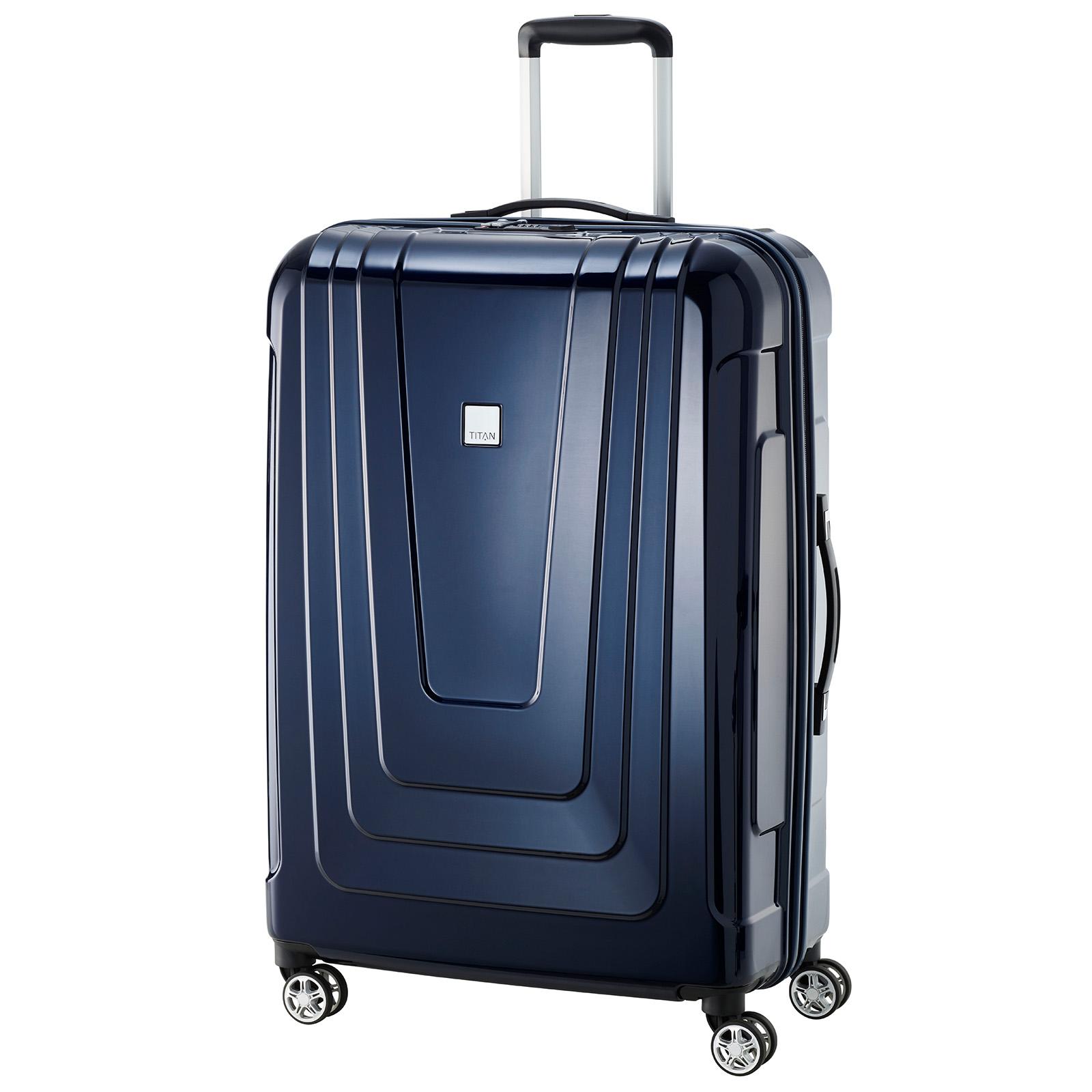 titan-x-ray-77cm-hartschalen-trolley-space-blue