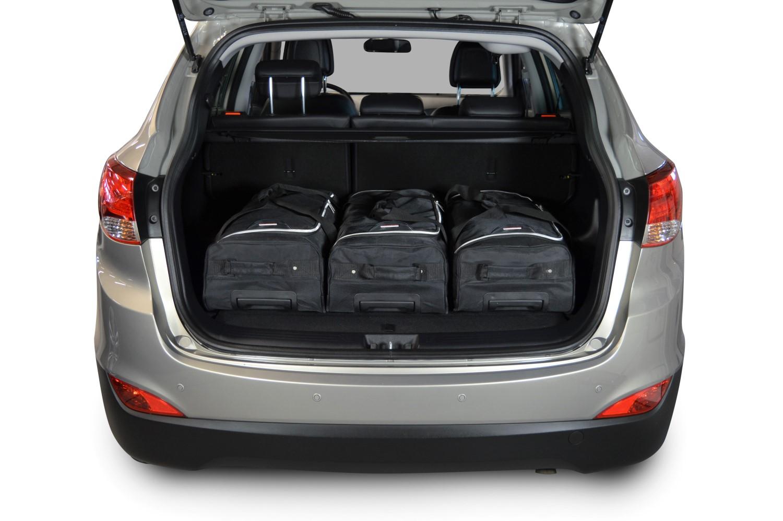 car-bags-hyundai-ix35-2010-2015-reisetaschen-mit-logo