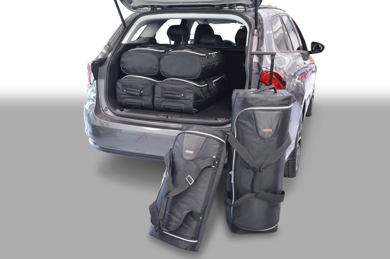 car-bags-reisetaschen-fiat-tipo-2016-heute