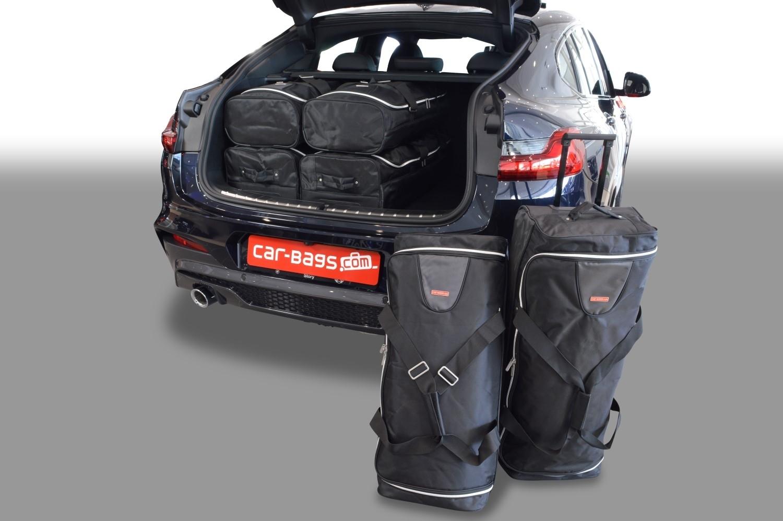 car-bags-reisetaschen-bmw-x4-g02-2018-heute