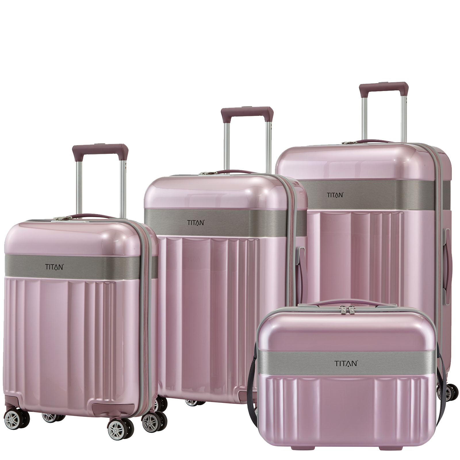 titan-spotlight-flash-trolley-4er-set-wild-rose