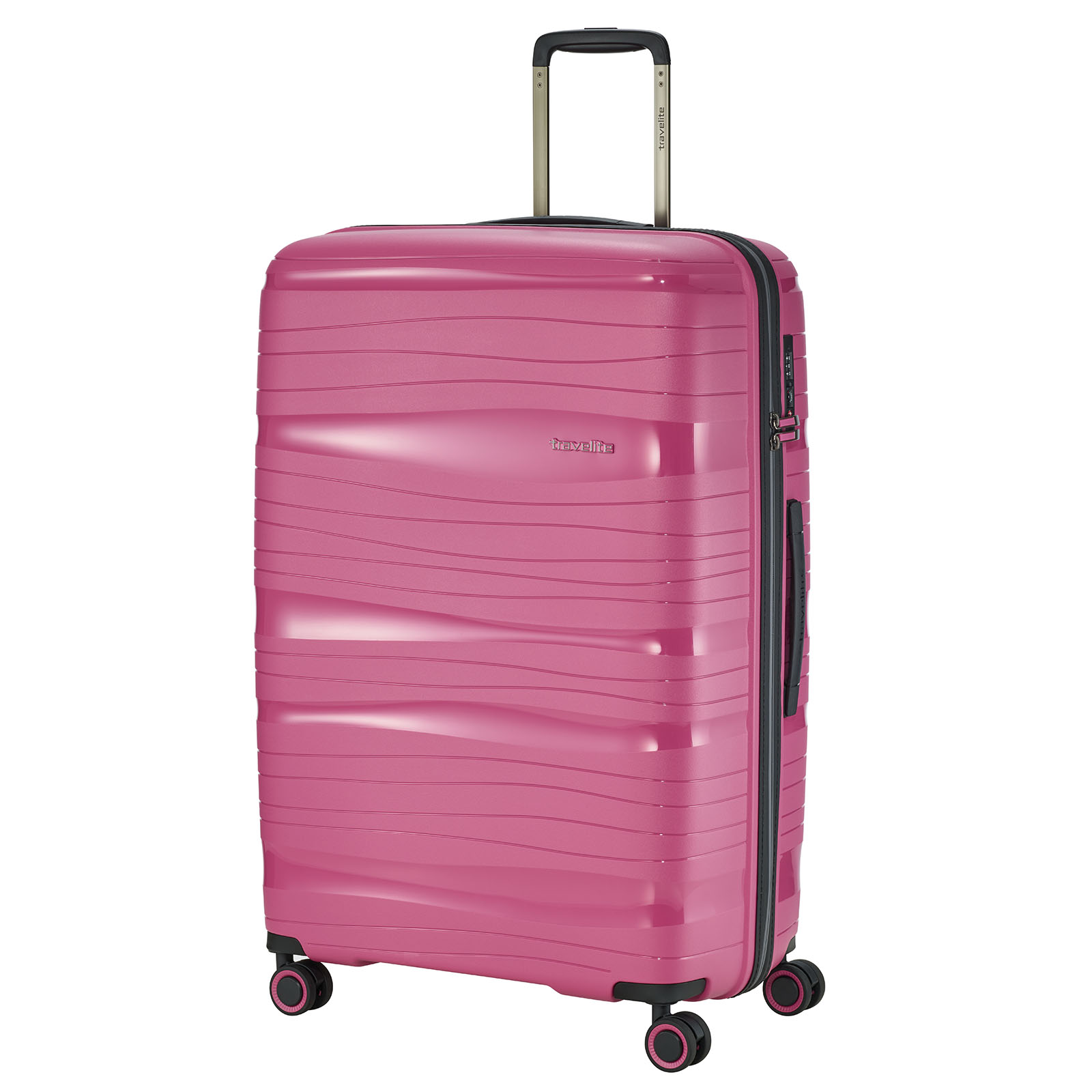travelite-motion-77cm-trolley-bonbon
