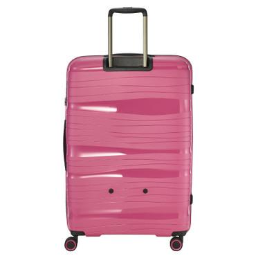 Travelite Motion 77cm Trolley Bonbon – Bild 4