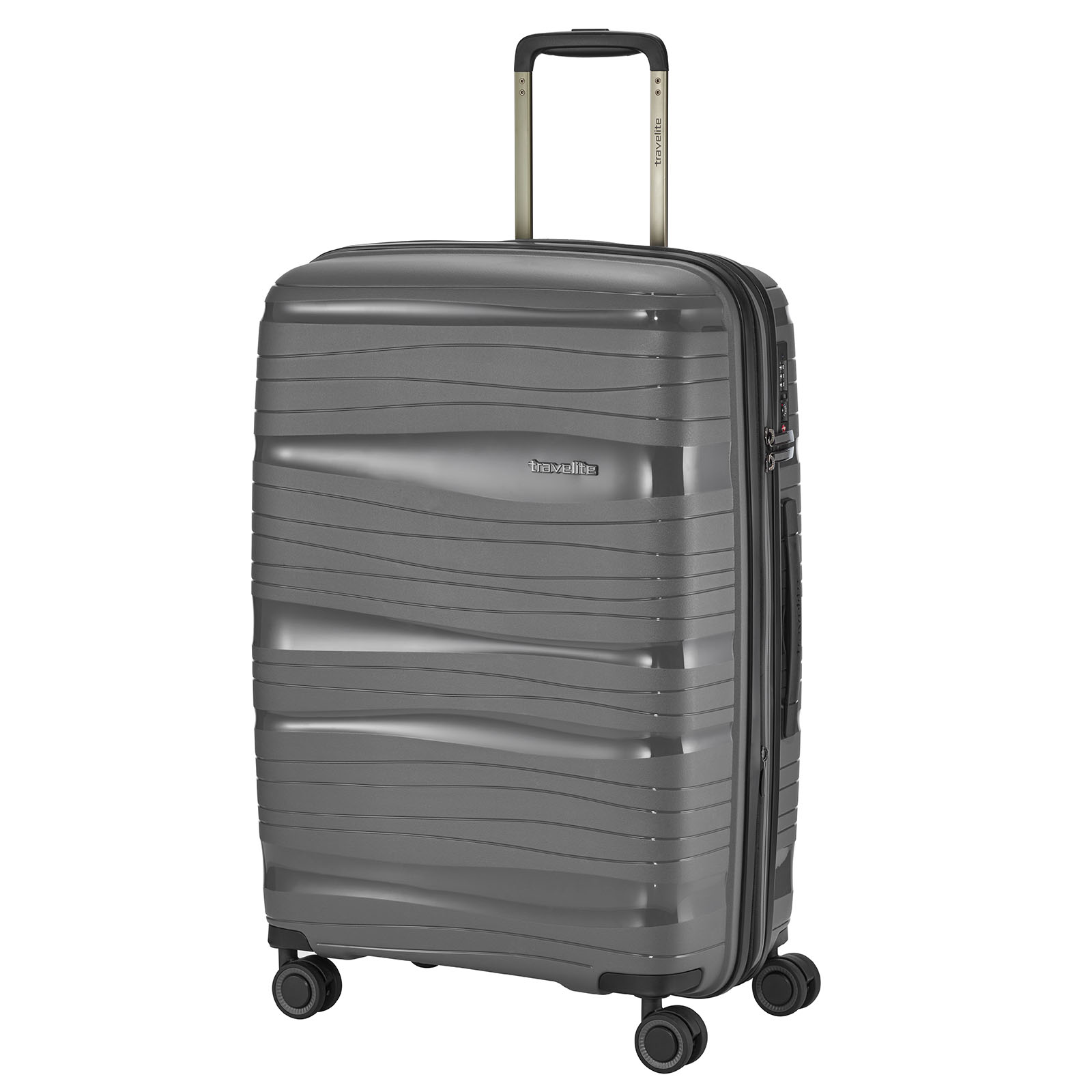 travelite-motion-67cm-trolley-anthrazit