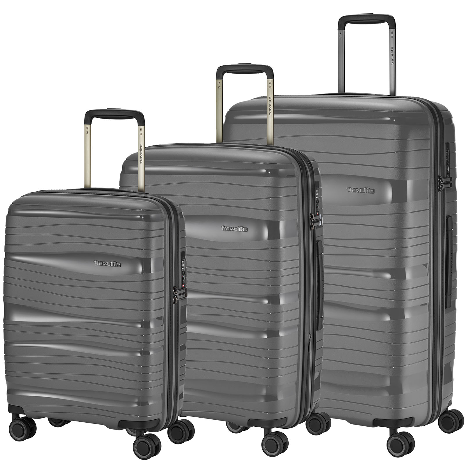 travelite-motion-3-tlg-trolley-set-anthrazit