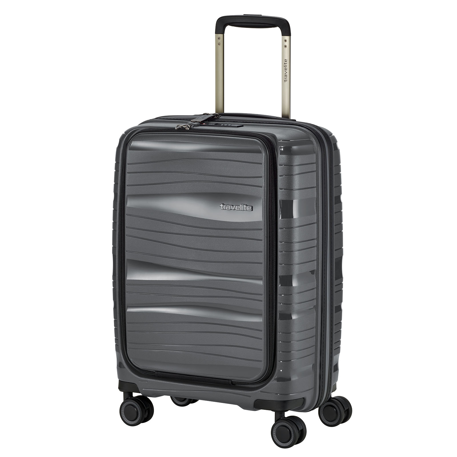 travelite-motion-55cm-trolley-vortasche-anthrazit
