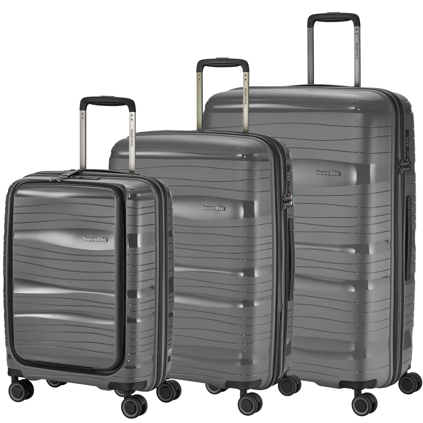 travelite-motion-3-tlg-trolley-set-vortasche-anthrazit