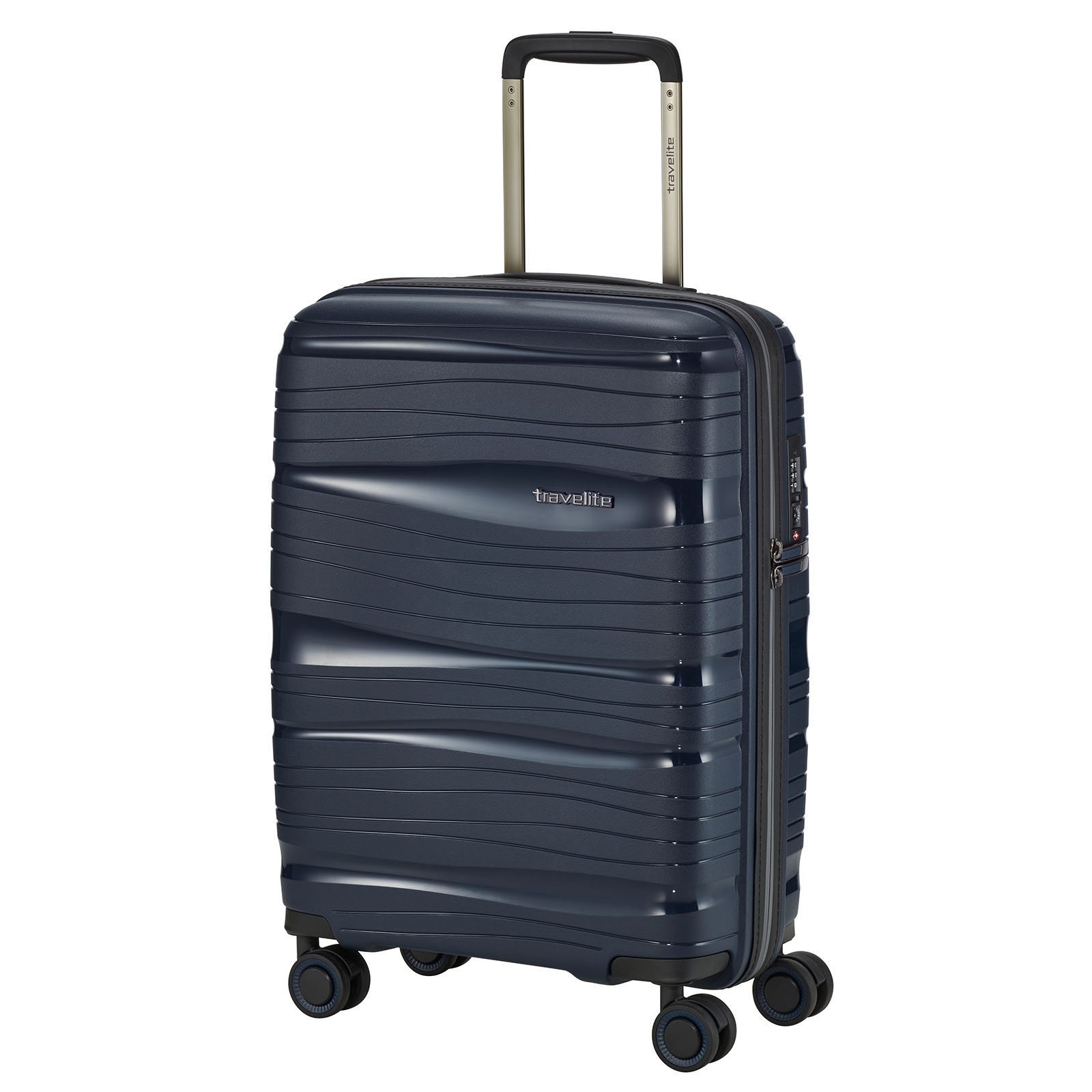 travelite-motion-55cm-trolley-marine