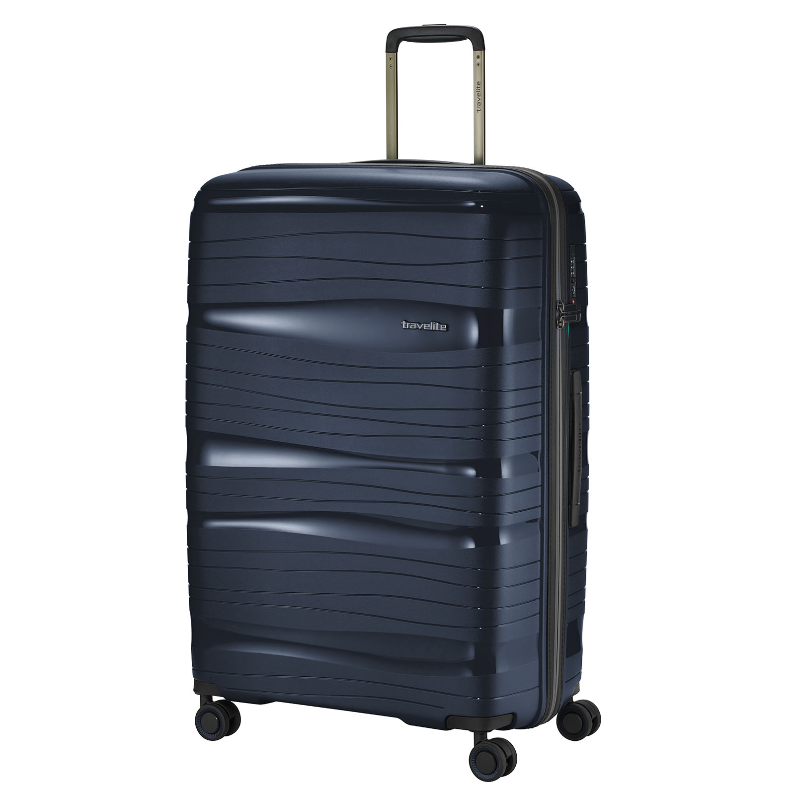travelite-motion-77cm-trolley-marine