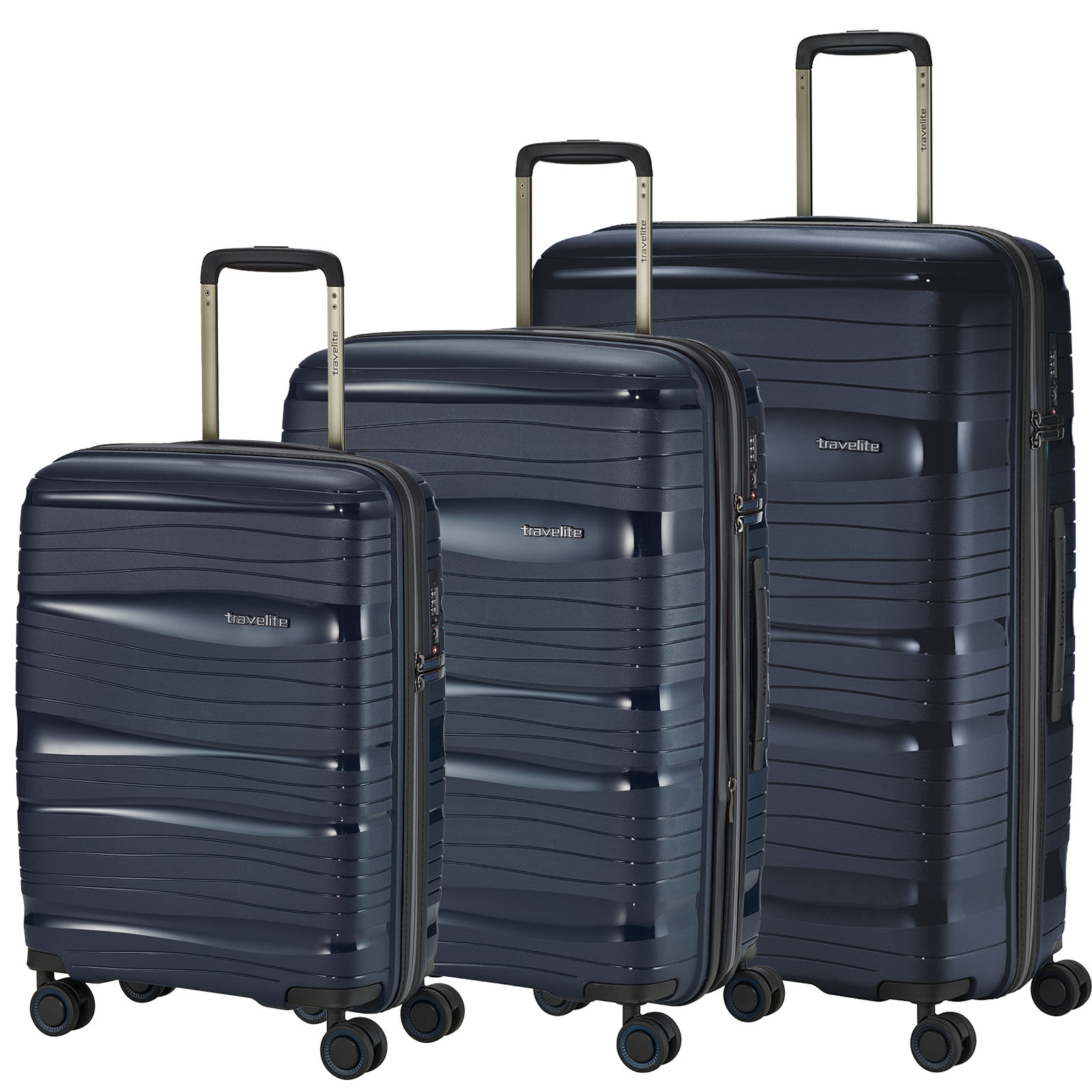 travelite-motion-3-tlg-trolley-set-marine